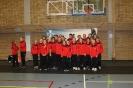Provinciaal Kampioenschap Beloften (Schoten) - 13/10/2013_187