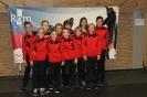 Provinciaal Kampioenschap Beloften (Schoten) - 13/10/2013_189