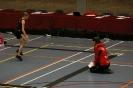 Provinciaal Kampioenschap Beloften (Schoten) - 13/10/2013_18