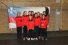 Provinciaal Kampioenschap Beloften (Schoten) - 13/10/2013_190
