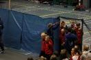 Provinciaal Kampioenschap Beloften (Schoten) - 13/10/2013_191