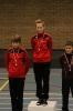 Provinciaal Kampioenschap Beloften (Schoten) - 13/10/2013_192