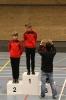 Provinciaal Kampioenschap Beloften (Schoten) - 13/10/2013_193