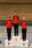 Provinciaal Kampioenschap Beloften (Schoten) - 13/10/2013_194
