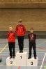 Provinciaal Kampioenschap Beloften (Schoten) - 13/10/2013_195
