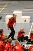 Provinciaal Kampioenschap Beloften (Schoten) - 13/10/2013_196