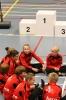 Provinciaal Kampioenschap Beloften (Schoten) - 13/10/2013_197