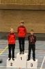Provinciaal Kampioenschap Beloften (Schoten) - 13/10/2013_198