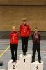 Provinciaal Kampioenschap Beloften (Schoten) - 13/10/2013_199