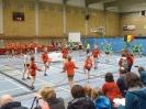 Provinciaal Kampioenschap Beloften (Schoten) - 13/10/2013_1