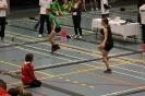 Provinciaal Kampioenschap Beloften (Schoten) - 13/10/2013_20