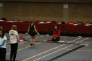 Provinciaal Kampioenschap Beloften (Schoten) - 13/10/2013_21