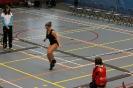 Provinciaal Kampioenschap Beloften (Schoten) - 13/10/2013_24