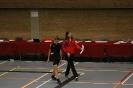 Provinciaal Kampioenschap Beloften (Schoten) - 13/10/2013_25