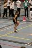 Provinciaal Kampioenschap Beloften (Schoten) - 13/10/2013_26