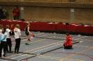 Provinciaal Kampioenschap Beloften (Schoten) - 13/10/2013_27
