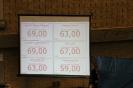 Provinciaal Kampioenschap Beloften (Schoten) - 13/10/2013_29