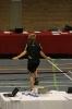 Provinciaal Kampioenschap Beloften (Schoten) - 13/10/2013_2