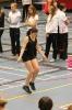 Provinciaal Kampioenschap Beloften (Schoten) - 13/10/2013_31