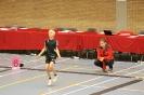 Provinciaal Kampioenschap Beloften (Schoten) - 13/10/2013_32