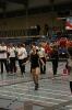 Provinciaal Kampioenschap Beloften (Schoten) - 13/10/2013_35