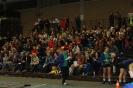 Provinciaal Kampioenschap Beloften (Schoten) - 13/10/2013_36