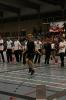 Provinciaal Kampioenschap Beloften (Schoten) - 13/10/2013_37