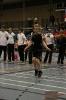 Provinciaal Kampioenschap Beloften (Schoten) - 13/10/2013_38