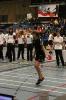 Provinciaal Kampioenschap Beloften (Schoten) - 13/10/2013_40