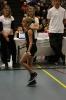 Provinciaal Kampioenschap Beloften (Schoten) - 13/10/2013_48
