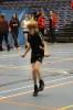 Provinciaal Kampioenschap Beloften (Schoten) - 13/10/2013_49