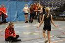 Provinciaal Kampioenschap Beloften (Schoten) - 13/10/2013_53