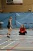 Provinciaal Kampioenschap Beloften (Schoten) - 13/10/2013_59