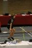 Provinciaal Kampioenschap Beloften (Schoten) - 13/10/2013_5