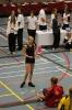 Provinciaal Kampioenschap Beloften (Schoten) - 13/10/2013_60