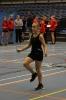 Provinciaal Kampioenschap Beloften (Schoten) - 13/10/2013_61