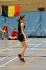 Provinciaal Kampioenschap Beloften (Schoten) - 13/10/2013_63