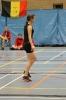 Provinciaal Kampioenschap Beloften (Schoten) - 13/10/2013_64