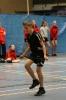Provinciaal Kampioenschap Beloften (Schoten) - 13/10/2013_66