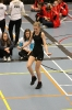 Provinciaal Kampioenschap Beloften (Schoten) - 13/10/2013_71
