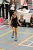 Provinciaal Kampioenschap Beloften (Schoten) - 13/10/2013_75