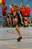 Provinciaal Kampioenschap Beloften (Schoten) - 13/10/2013_76