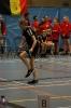 Provinciaal Kampioenschap Beloften (Schoten) - 13/10/2013_77
