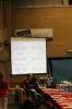 Provinciaal Kampioenschap Beloften (Schoten) - 13/10/2013_78