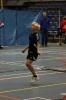 Provinciaal Kampioenschap Beloften (Schoten) - 13/10/2013_79