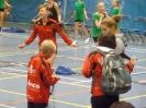 Provinciaal Kampioenschap Beloften (Schoten) - 13/10/2013_7