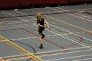 Provinciaal Kampioenschap Beloften (Schoten) - 13/10/2013_82