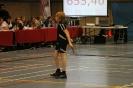 Provinciaal Kampioenschap Beloften (Schoten) - 13/10/2013_83