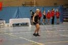 Provinciaal Kampioenschap Beloften (Schoten) - 13/10/2013_85