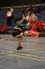 Provinciaal Kampioenschap Beloften (Schoten) - 13/10/2013_86